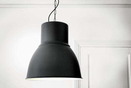stropne svjetiljke