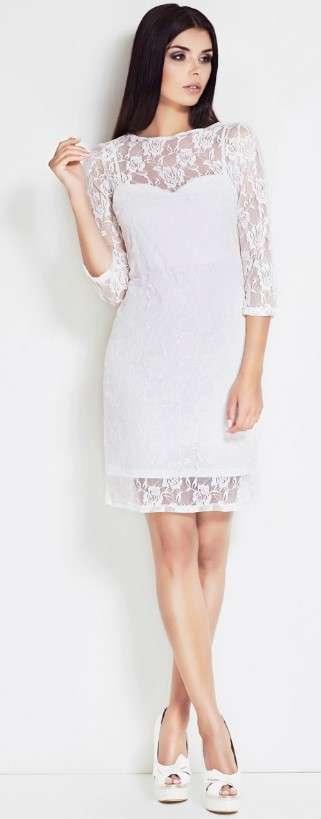 haljine-bele-boje