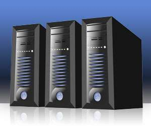 web-hosting-3
