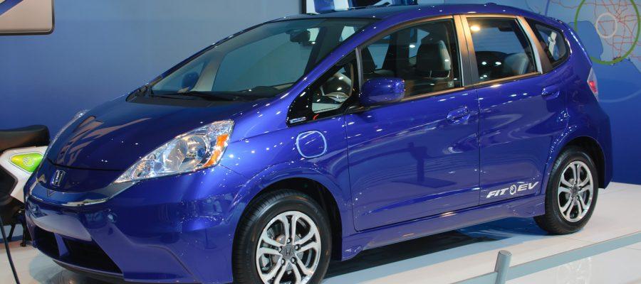 Honda_Fit_EV