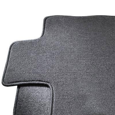 Tekstilni tepisi za auto