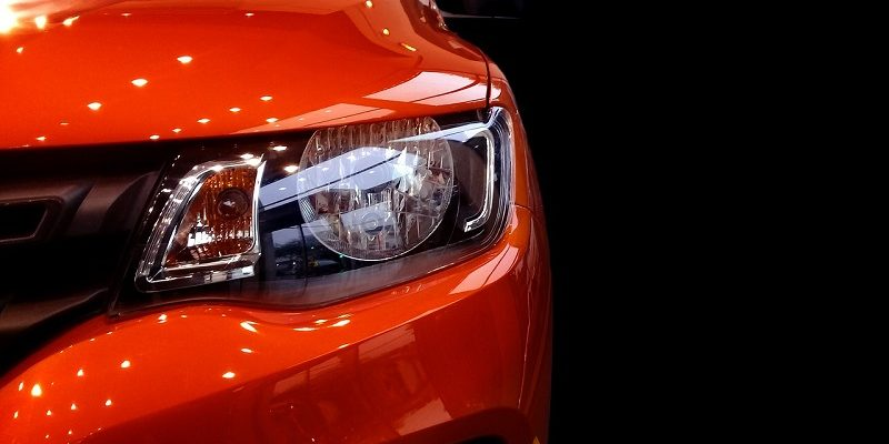 LED sijalice za auto