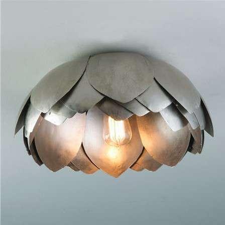 stropne-svjetiljke