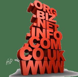 domene