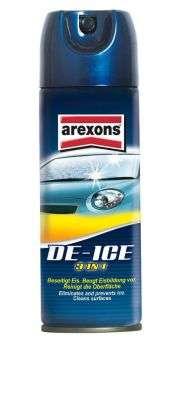 auto-kozmetika-arexons-odledjivac-stakla-sprej