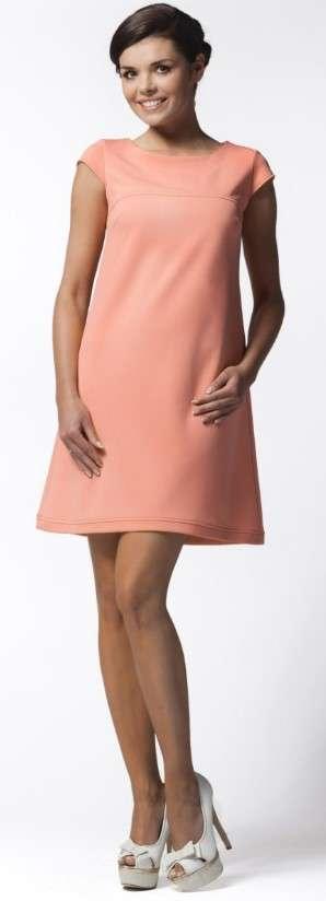 haljine-kratka