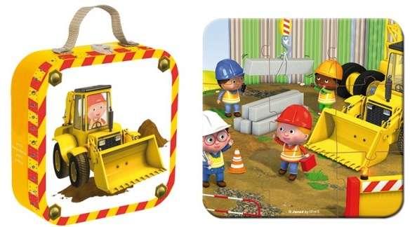 janod-puzzle-radnici