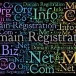 Čemu služe domene i kako ih zakupiti?