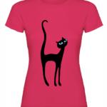 Tisak na majice omogućuje stvaranje unikatne odjeće