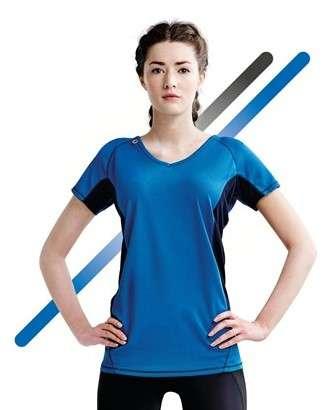 sportska-odjeca-2