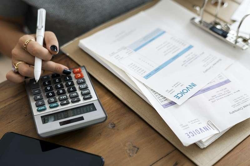 Glavna knjiga kao vrlo važan dio računovodstva