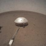 Novi misterij: Nitko ne zna što proizvodi sav kisik na Marsu...