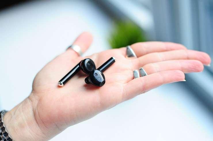 Da li su ovo slušalice koje su Android korisnici čekali?