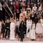 Izvještaj s Chanelove Métiers d'Artrevije