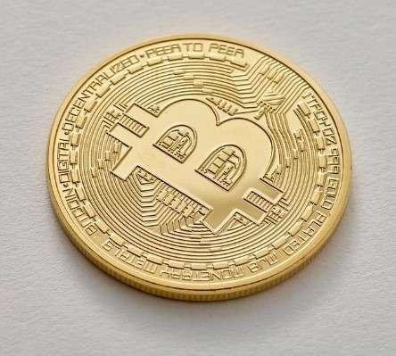 kako-kupiti-bitcoin-2