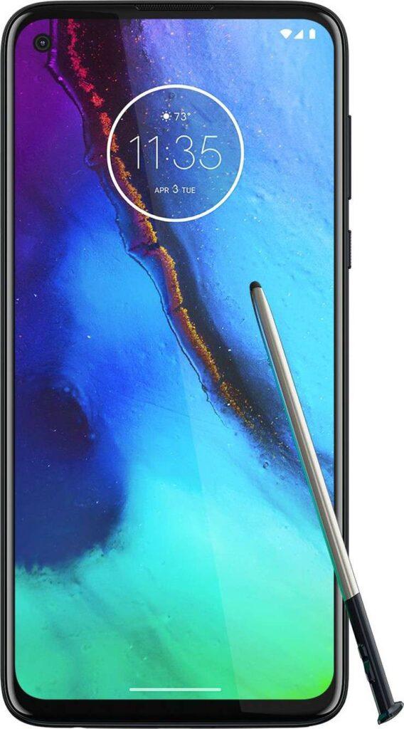 Motorola se vraća sa novim premijum modelom?