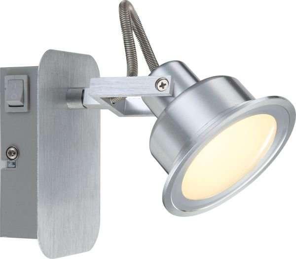 Zidne lampe za sve prostorije vaše kuče