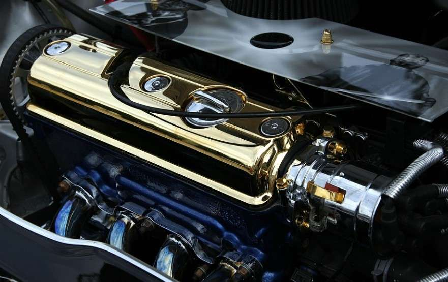 blok-motora-2