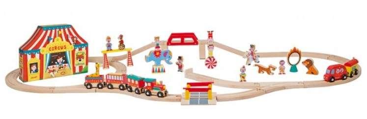drveni-vlak2