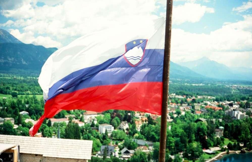 otvorite-firmo-u-sloveniji-4