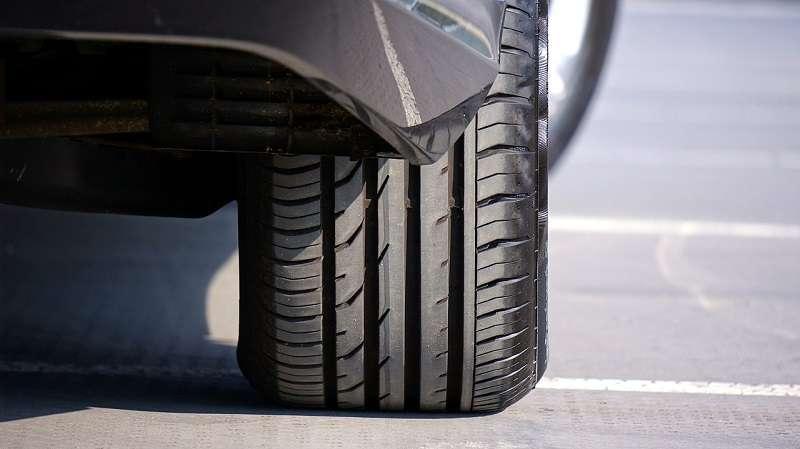 Kvalitetne aKvalitetne automobilske gume