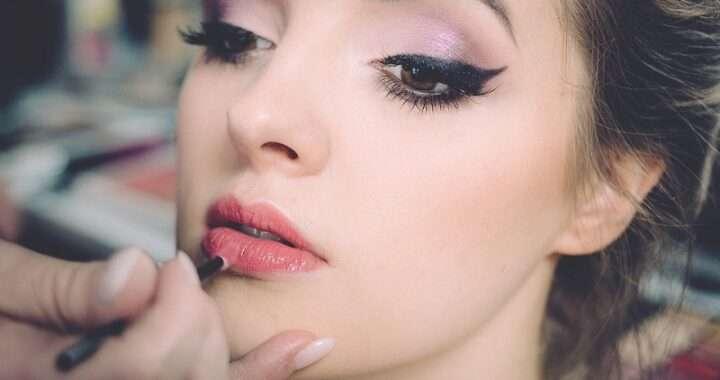 Lovely kozmetika za vas ima spremne razne palete sjenila koje će vas oduševiti