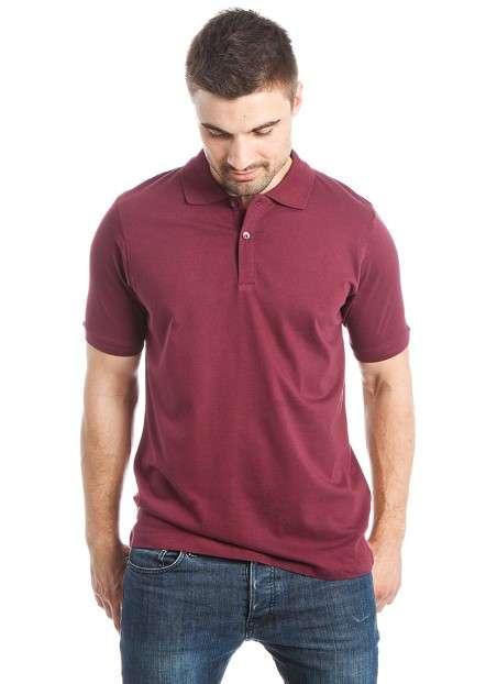 Polo majice