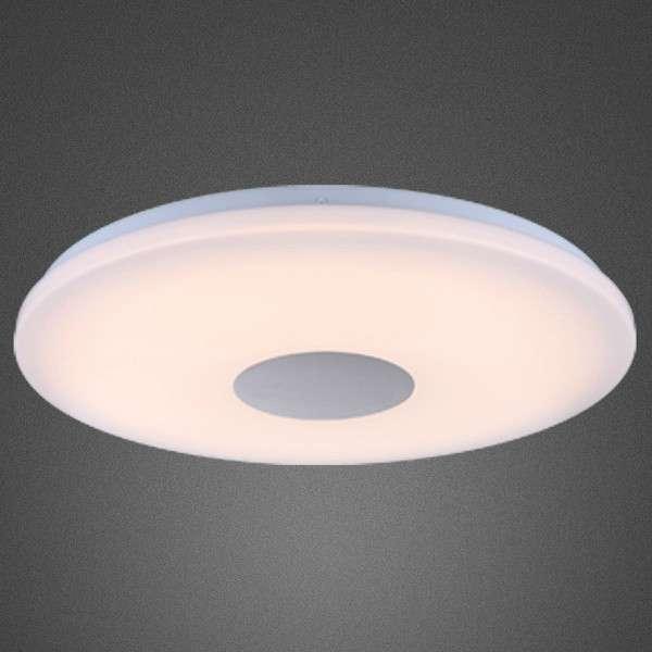 Uredite dom uz stropne svjetiljke