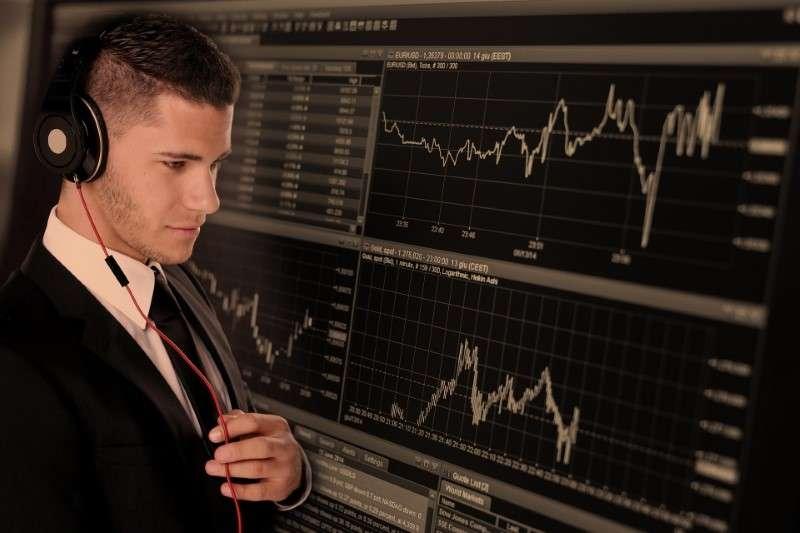 Naučite kako trgovati na Forexu