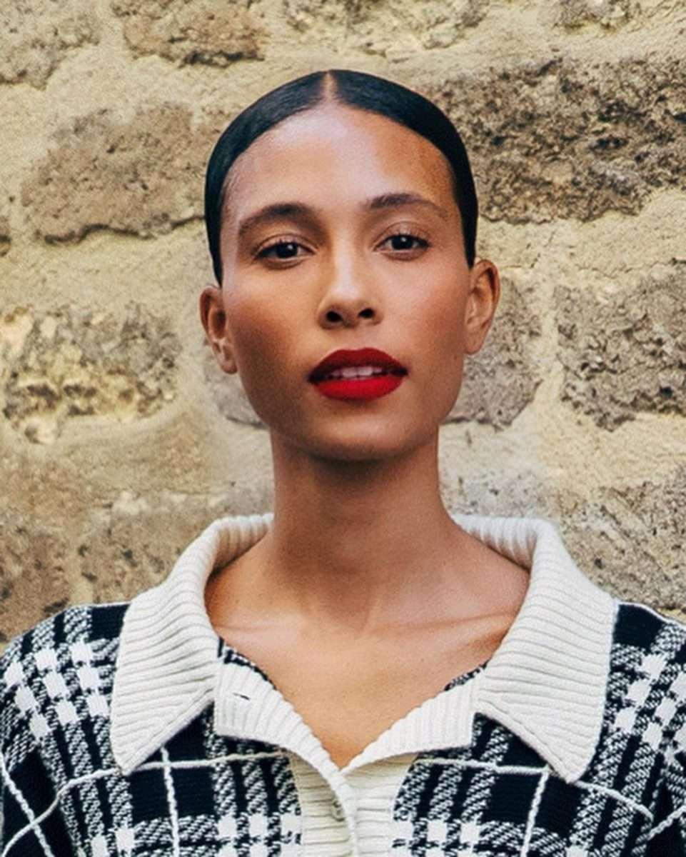 5 ELLE Beauty minuta: TyLynn Nguyen