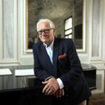 Odlazak modnog revolucionara Pierrea Cardina