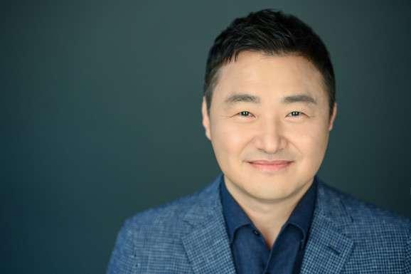 TM Roh, Samsung: Oblikujemo narednu eru mobilnih inovacija