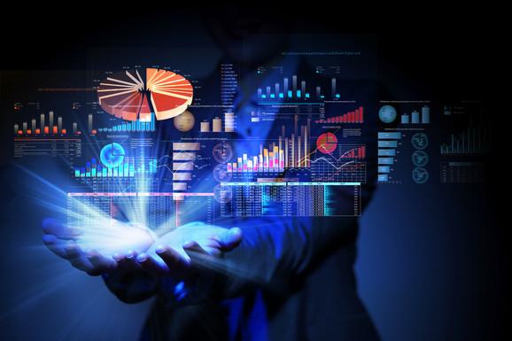 Kako da digitalizacija postane transformacija?