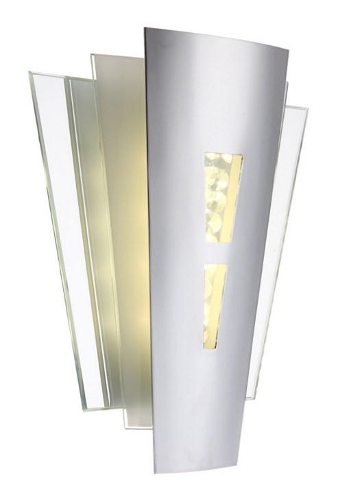 led-rasvjeta-2