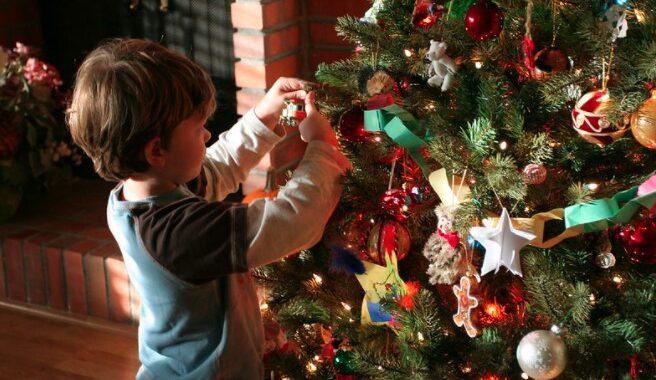 božićno drvce_2