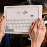 Što je Google Adwords oglašavanje i čemu služi?