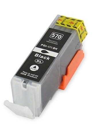 tinta-za-printer-canon-2