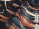Kupovina cipela iz udobnosti doma