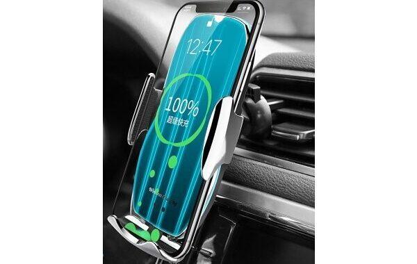 Držač za mobitel za auto