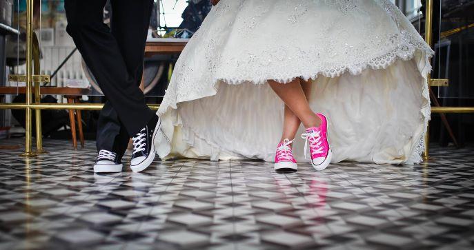 ženska sportska obuća_5