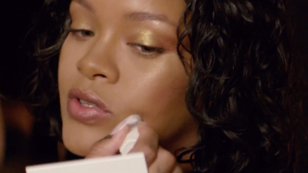 3 ključna koraka za savršenu make up podlogu