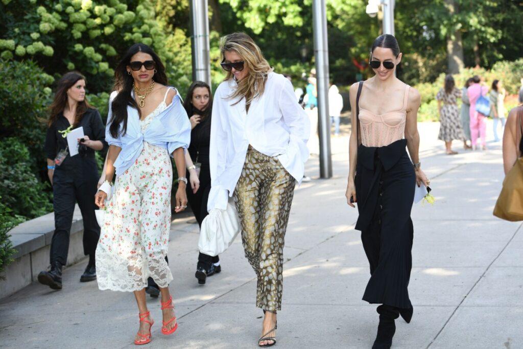 6 odjevnih komada koje bi svaka žena trebala imati u ormaru