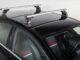 Krovni nosači za auto će vam olakšati prijevoz tereta