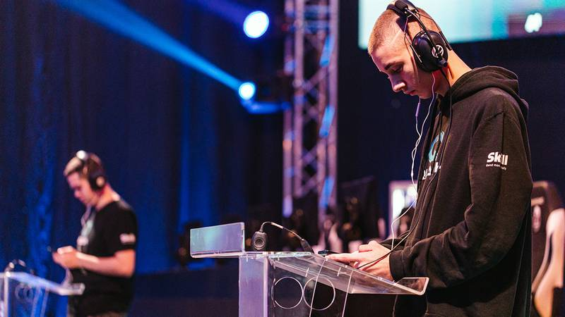 Kako je online gaming spojio ljude u pandemiji