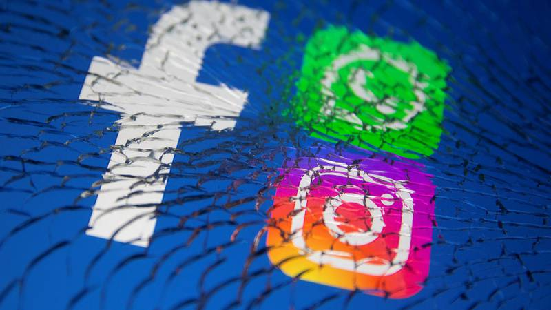 Korisnici se žale: Facebook i Instagram opet ne rade, kao ni WhatsApp i Messenger