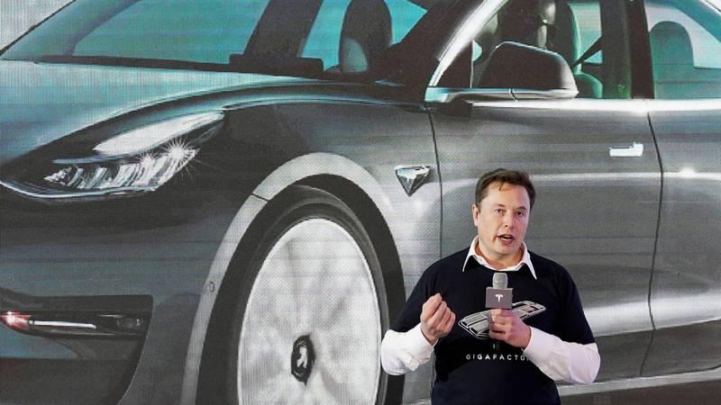 Musk odlučio preseliti Teslu: Iz Kalifornije firma ide u Teksas
