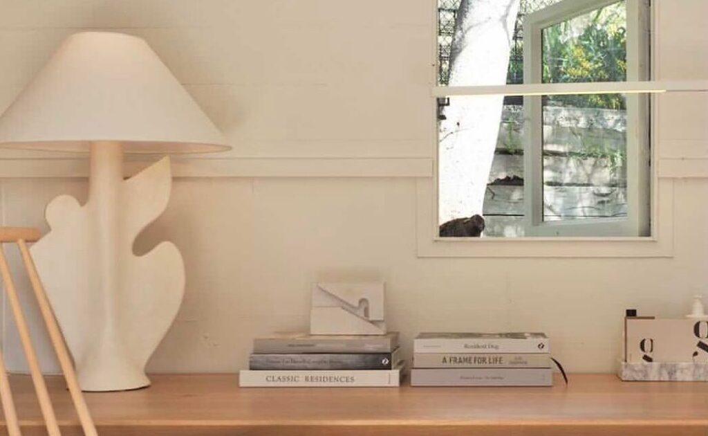 Skulpturalne lampe unose svjetlost i art u naš životni prostor